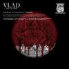 Vlad_COA+Coin