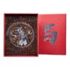 2021-Lu-Bu-in-the-Battle-against-Three-Heroes-2oz-Silver-Coin-Packaging (wecompress.com)