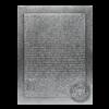 2021-Portrait-of-Dr-Gachet-2oz-Silver-Coin-Obverse (wecompress.com)