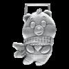 2021-Tommy-Bear-Half-oz-Silver-Coin-Reverse (wecompress.com)